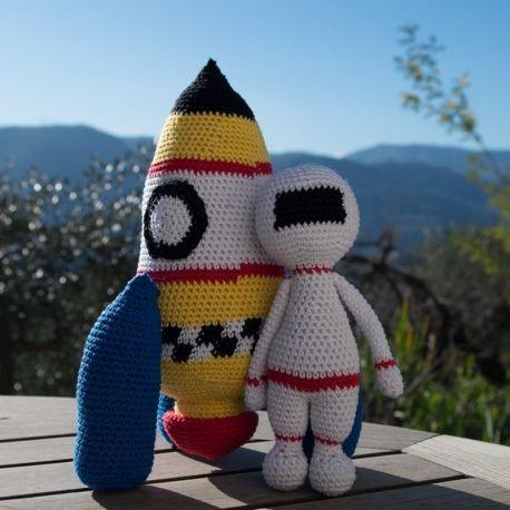 Kit - En route pour Mars