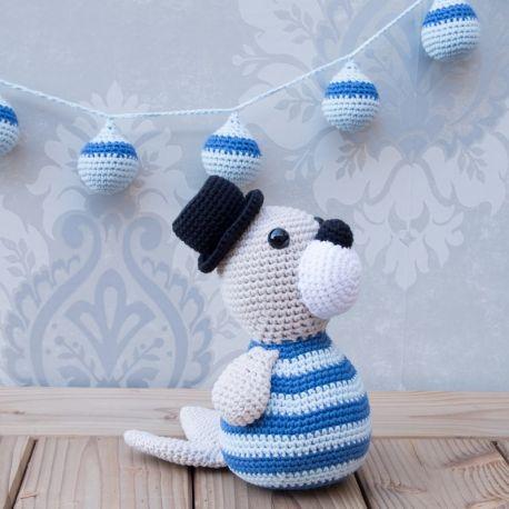 Tuto - Olaf